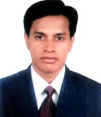 Md. kamal Hossain